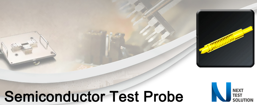 Semiconductor Test Inc : Semiconductor probe testers pictures to pin on pinterest